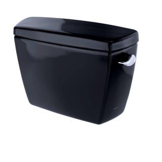 Toto Drake Toilet Tank ST743SR#51 Ebony