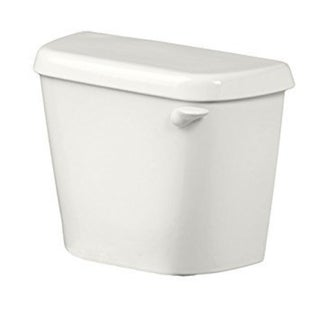 Shop American Standard 4192a 005 020 Colony Low