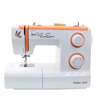 EverSewn Maker 200 23-stitch Sewing Machine