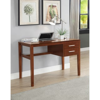 Ashley Writing Desk