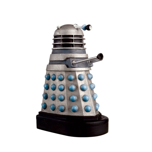 Diamond Select Toys Doctor Who #2 Drone Dalek Figurine
