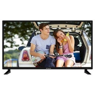 Polaroid 32GSR3000FC 32-inch Flat Panel 720p LED TV (Refurbished)