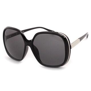 94799ad2064e Tortoise Women s Sunglasses