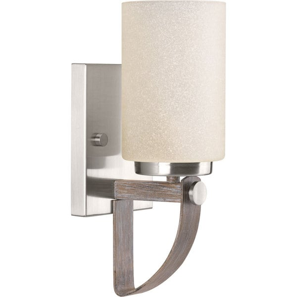 Tech Lighting Aspen: Shop Progress Lighting Aspen Creek 1-light Wall Sconce