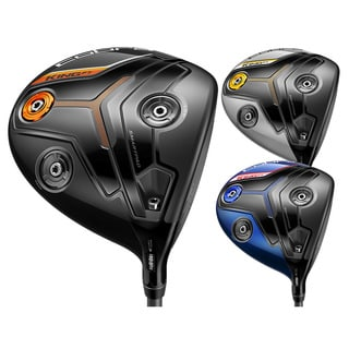 Cobra King F7 Driver 460cc
