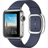 Apple Watch Series 2 38mm Smartwatch