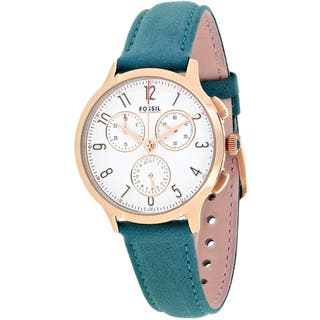 Fossil Women's CH3089 Abilene Watches|https://ak1.ostkcdn.com/images/products/14515759/P21070895.jpg?impolicy=medium