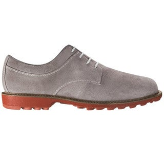 FootJoy Club Casuals Shoes Style Grey