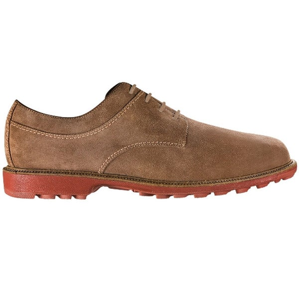 FootJoy Club Casuals Shoes  Style  Brown