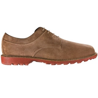 FootJoy Club Casuals Shoes Style Brown|https://ak1.ostkcdn.com/images/products/14516003/P21070882.jpg?impolicy=medium