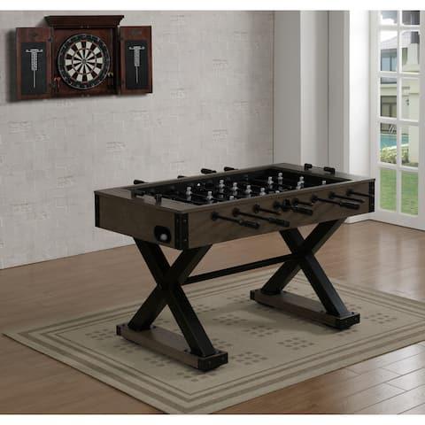Element Foosball Table