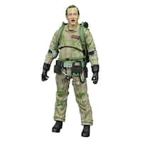 Diamond Select Toys Ghostbusters Select Series 4 Slimed Peter Action Figure
