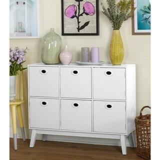Bookshelves Bookcases Online At Our Best Living Room Furniture Deals