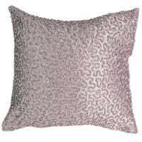 Beautyrest Henriette Sequin Decorative Pillow