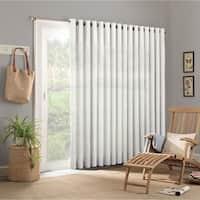 Parasol Key Largo Indoor/Outdoor Patio Door Panel - 100x84