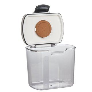 Progressive Brown Sugar Prokeeper 1.5-quart Canister