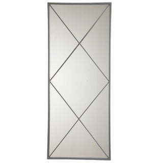 Renwil Bao Framed Rectangular Wall Mirror