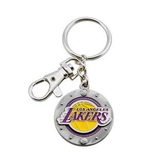 Aminco NBA LA Lakers Impact Keychain