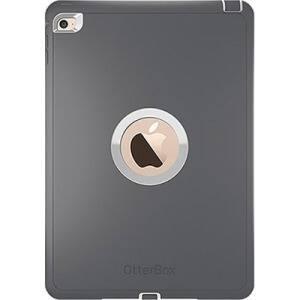 OtterBox iPad Air 2 Defender Series Pro Pack