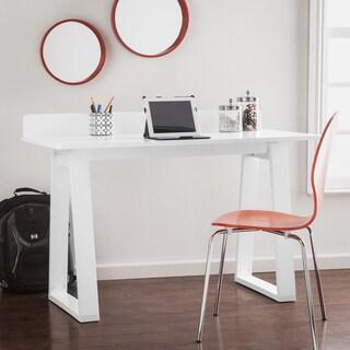 Holly & Martin Hagio Writing Desk - White