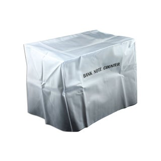 Cassida Counter Dust Cover