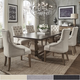 Wood Dining Room Sets Shop The Best Deals For Apr 2017