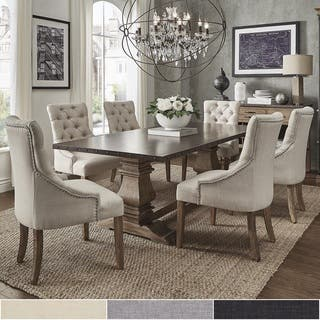 Buy Kitchen Amp Dining Room Sets Online At Overstock Com
