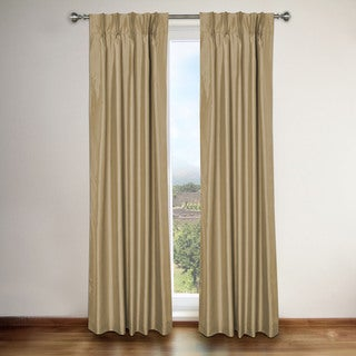 Famous Home Elaine Window Curtain Panel