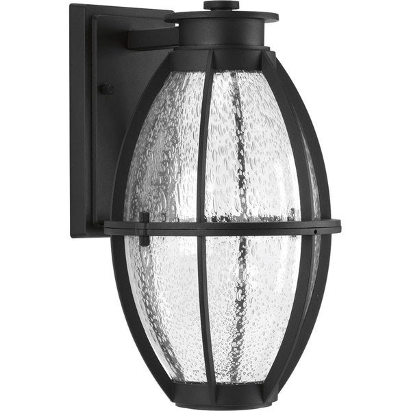 Pier 33 Single-light LED Wall Lantern