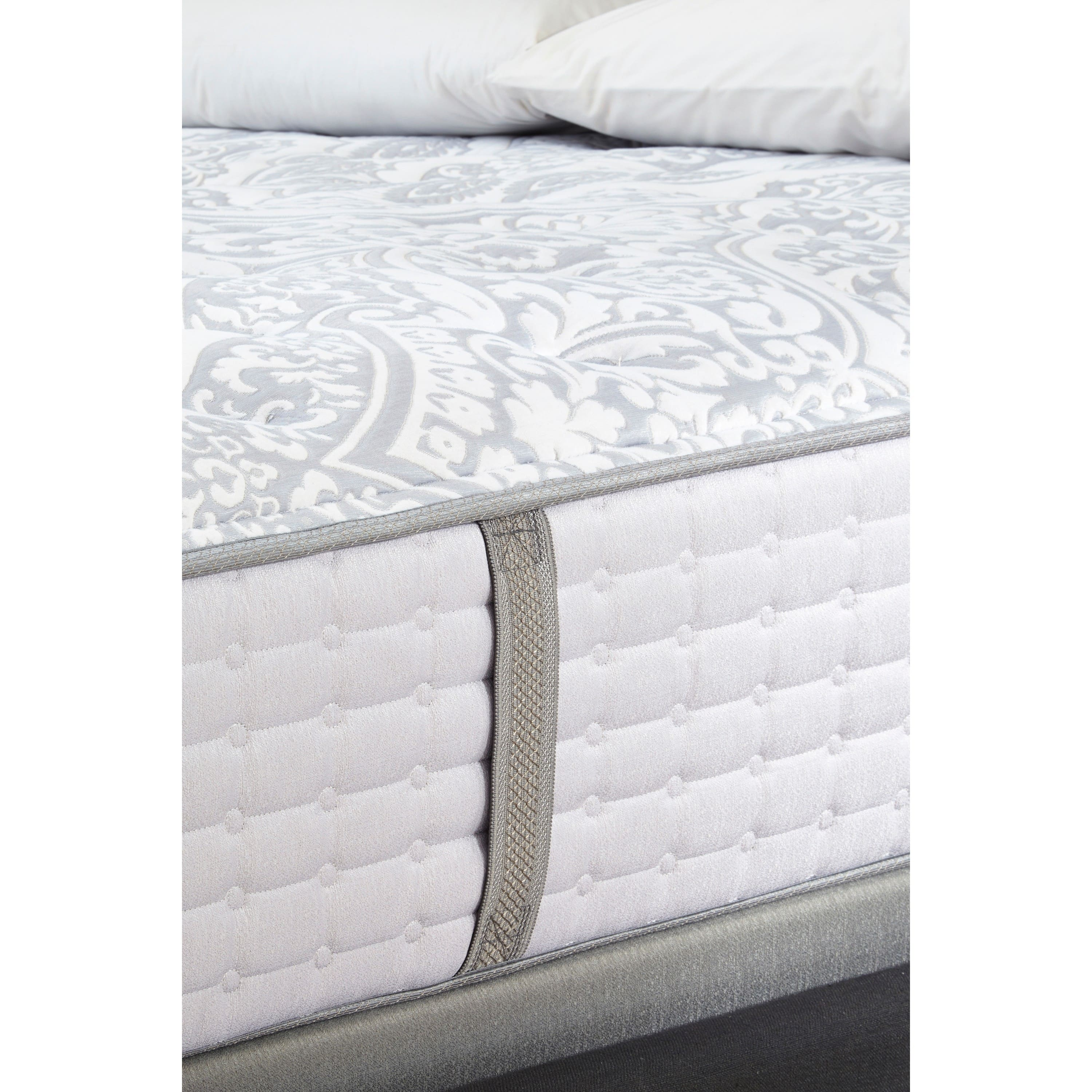 Buy Mattresses By Size Type Brands Online At Overstock