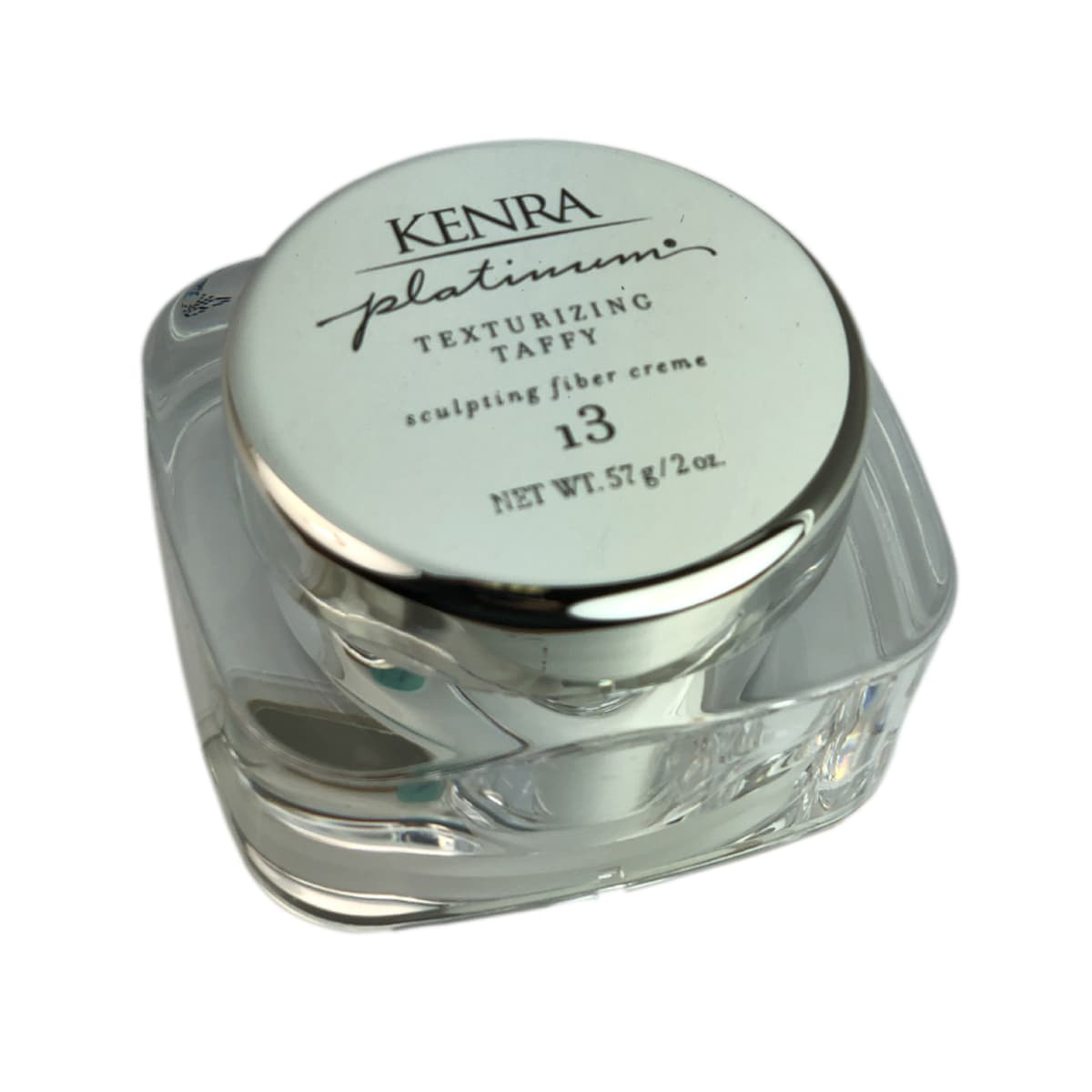 Kenra Platinum (White) 2-ounce Texturizing Taffy (2-ounce)