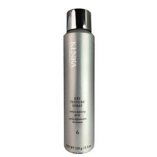 Kenra Platinum 5.3-ounce Dry Texture Spray
