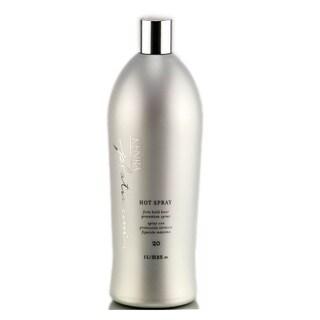 Kenra Platinum 33.8-ounce Hot Spray