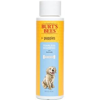 Burt's Bees Puppy Shampoo 16oz