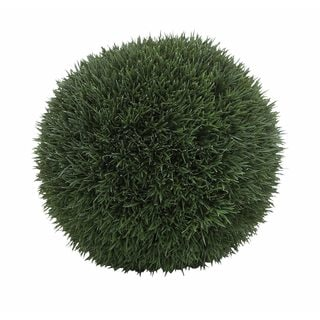 Green Grass Ball - Thumbnail 0