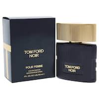 Tom Ford Noir Pour Femme Women's 1-ounce Eau de Parfum Spray
