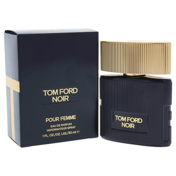 edf9f1693 Shop Tom Ford Noir Pour Femme Womens 1 Ounce Eau De Parfum Spray