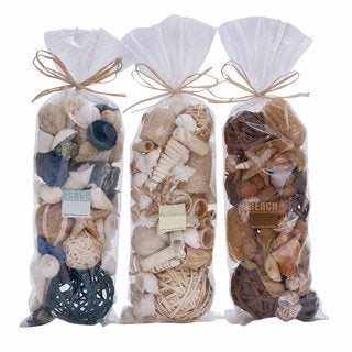Dried Mix (Pack of 3)