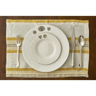 2-piece Brighton Placemat Set