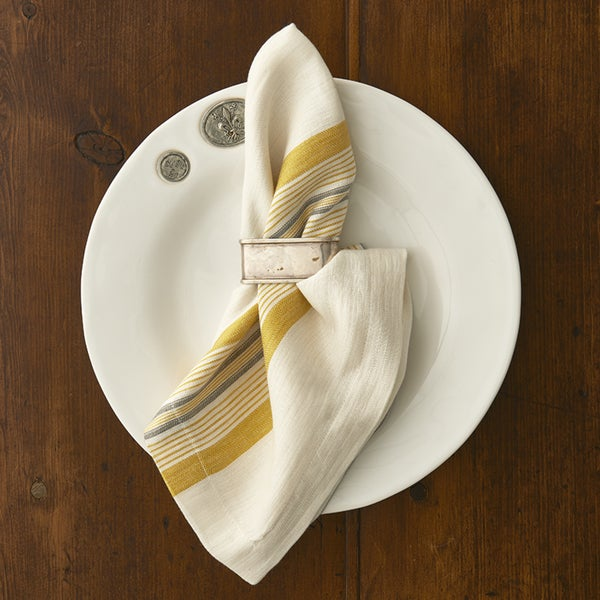 Brighton Napkins (Set of 2)