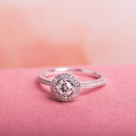74797227d60 Buy Men's Wedding Bands & Groom Wedding Rings Online at Overstock ...