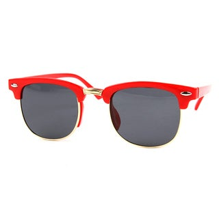 Pop Fashionwear Children's P1306 Sunglasses