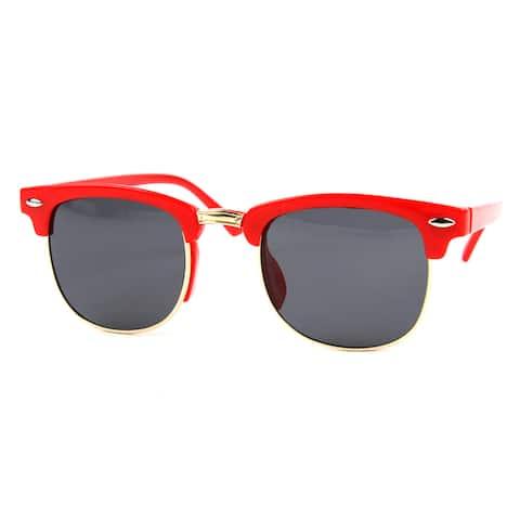 Pop Fashionwear Children's P1306 Sunglasses