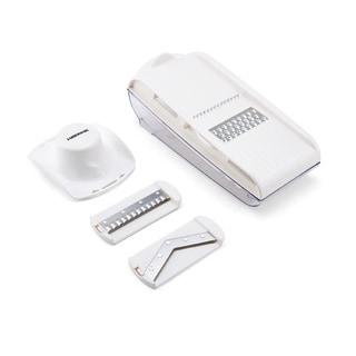 Farberware Pro Multi Slicer