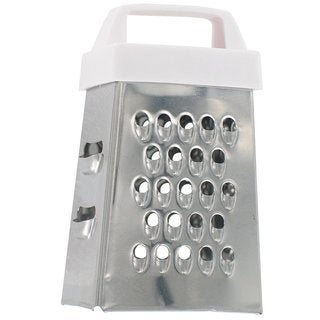 Norpro 326D Stainless Steel Mini Grater