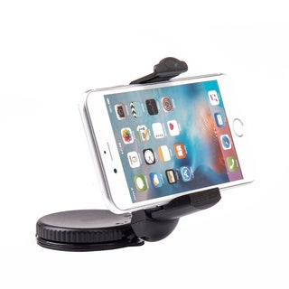 Insten Universal Clip Style Car Holder #11 For GPS/ Cellphones