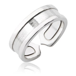 Pre-owned Cartier 18K White Gold Ring (Size 6)|https://ak1.ostkcdn.com/images/products/14530114/P21070773.jpg?impolicy=medium