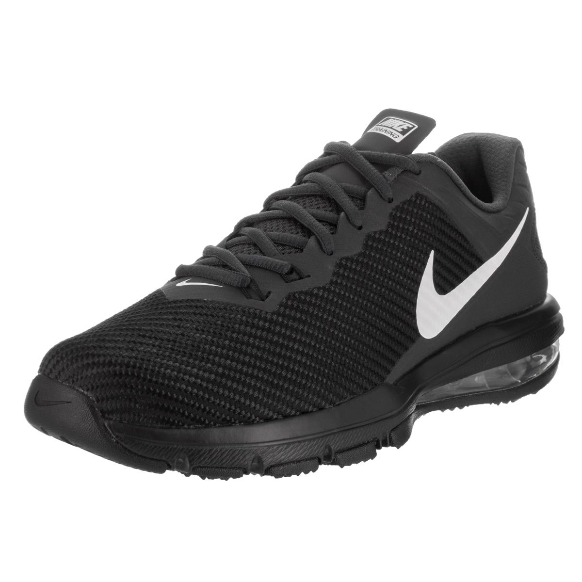 b86c4ea4c5eb6 Nike Men's Air Max Full Ride Tr 1.5 Training Shoe
