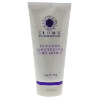 Image Skincare Iluma Intense Lightening 6-ounce Body Lotion