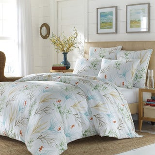 Stone Cottage Marin Duvet Cover Set